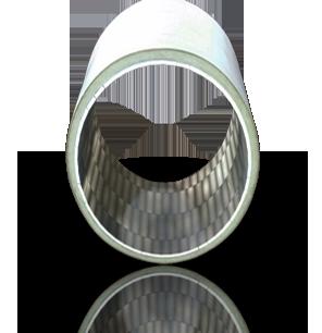Ceramic_Pipe_1_copy2.png