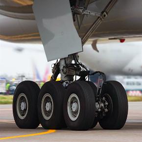 Dunlop-Aircraft_tyres.png