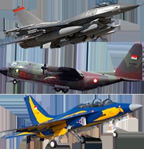 F-16--Hercules-C-13015.png