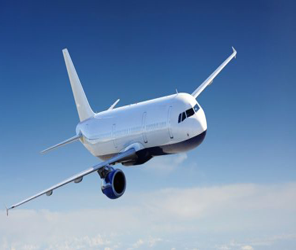 Aircraft Products