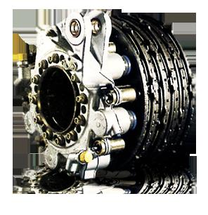 aircraft_wheel_and_brakes_1.png