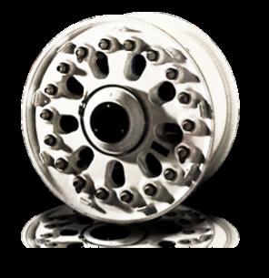 aircraft_wheel_and_brakes_21.png