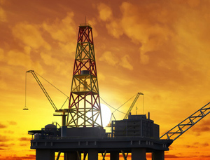 Oil & Gas Products And Services